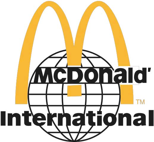 mcdonald business environment What is external environment of mcdonald's organisations are influenced by forces in their external business environment any business strategy needs to take.